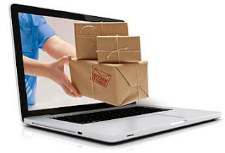 Tips Beli Barang Online Untuk Elak Ditipu