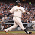 #MLB: Pablo Sandoval regresa a San Francisco