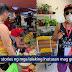 Iba't ibang uri ng dad grocery shoppers, patok online! Alamin kung alin ka rito.