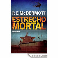 http://www.amazon.es/Estrecho-Mortal-R-E-McDermott-ebook/dp/B00BSHNAX8/ref=zg_bs_827231031_f_26