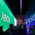 Google Siapkan Platform Game untuk Saingi PlayStation dan Xbox