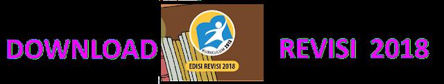 Perangkat Pembelajaran K13 SMP Lengkap Kelas 7 K13 Revisi 2019/2020