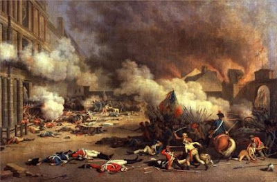 sejarah revolusi perrancis