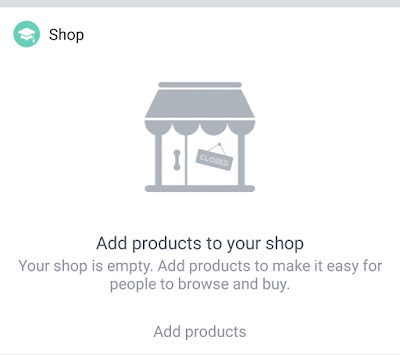 Instamojo Store: Start Your Online Business Through Instamojo Online Store (A Detailed Guide)