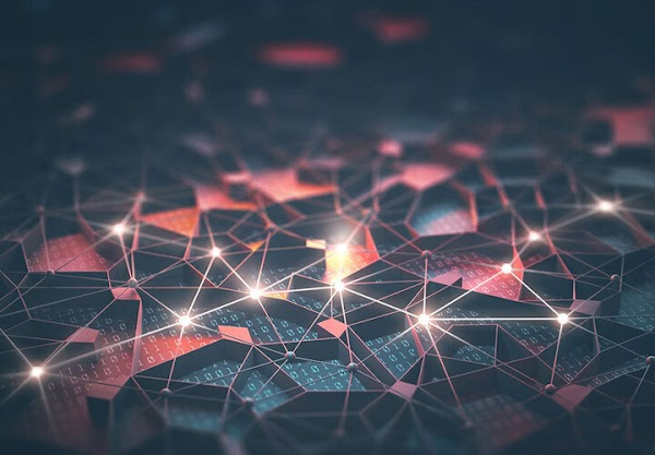 What Is The Decentralized Web And Why Do We Need An Alternative?