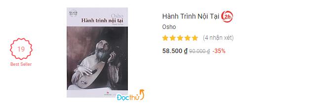 Sach-Hanh-trinh-noi-tai