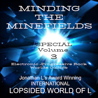 June27 Lopsided World of L - RADIOLANTAU.COM