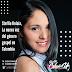Steffie Kelaía, La nueva voz del género gospel en Colombia