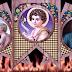 Santo Antônio, São João e São Pedro: é hora de pular a fogueira