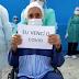 Filadélfia: Idoso de 93 anos supera expectativas e se cura da Covid-19; veja vídeo