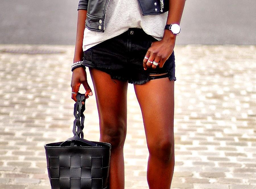 mini-short-jeans-dechiré