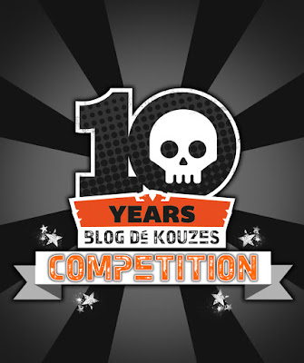https://leskouzes.blogspot.co.uk/2018/04/bdk-competition.html
