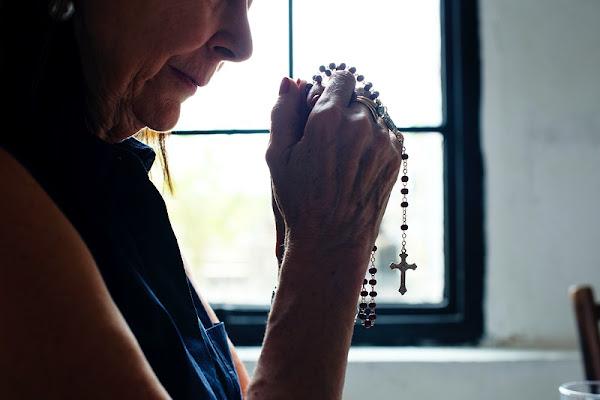 Bacaan Injil, Renungan Katolik, Renungan Harian Katolik, Rabu 17 Maret 2021