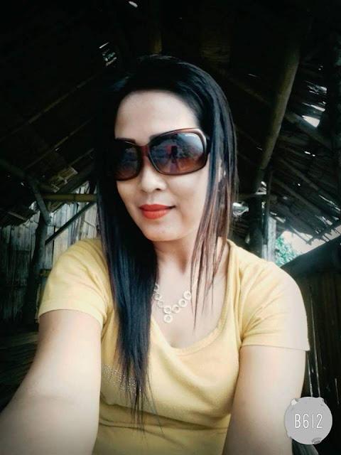 Tante Kaya Cari Cowo Bebas No Hp Di Daerah Bandung Maps