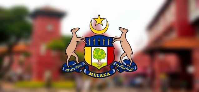Jadual Cuti Umum Melaka 2021 (Hari Kelepasan Am)