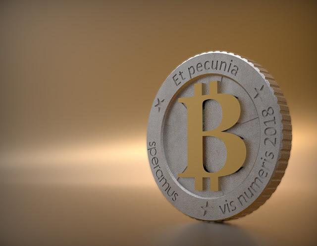 Bitcoin Auto Trading Apps