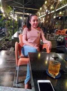 Trân - Nữ - Độc thân - 36 Tuổi - Tìm người yêu lâu dài ở Nhơn Trạch, Đồng Nai