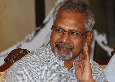 mani-ratnam-shoots-kaatru-veliyidai-in-hyderabad
