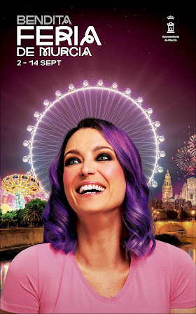Programa Feria de Septiembre 2021