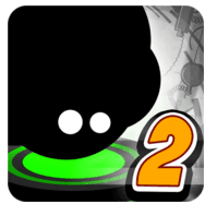 Give It Up! 2 v1.5.5 APK