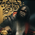 "Video: Chief Keef - ""Faneto"""