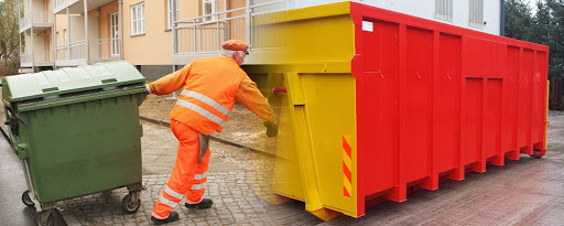 Getting Smart With Skip Hiring Services In Staines