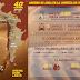 KÄRCHER, LÍDER MUNDIAL EN SOLUCIONES DE LIMPIEZA, EN LOS LAVADOS DE LOS VEHÍCULOS DEL RALLY DAKAR