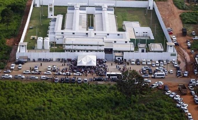 Crédito: Arquivo/Agência Pará