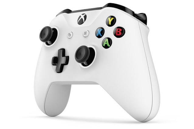 توصيل جهاز تحكم Xbox One الخاص بك باستخدام Bluetooth