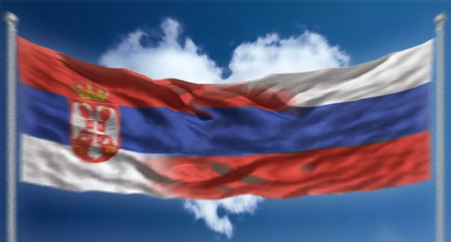 #Капетан #Драган #Хрватска #Затвор #Усташе #Нацисти #Људско #Право #кмновине