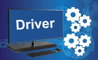 Device Driver In Hindi