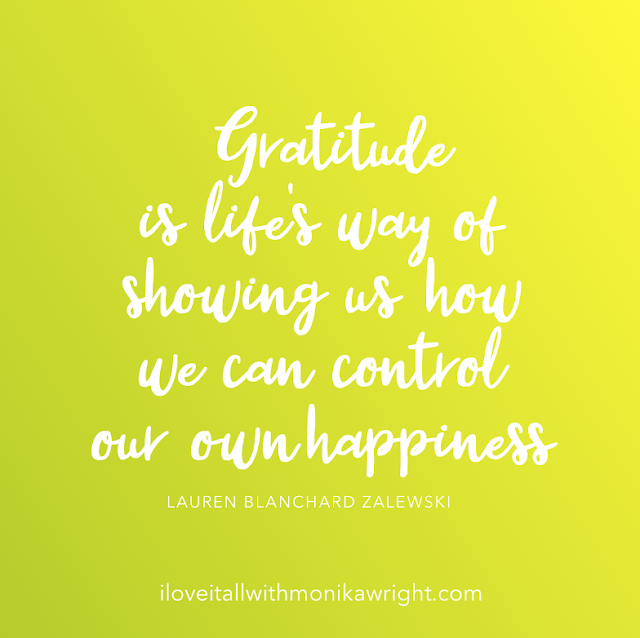 #mindset #The Sunday Quote #happiness #gratitude #quotes #quote #positive thinking
