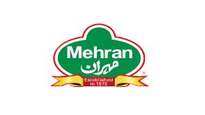 Mehran Group Jobs Quality Assurance Officer