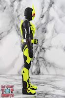 S.H. Figuarts Kamen Rider Zero-One Rising Hopper 05