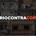 Rio Contra Corona