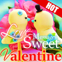 Happy Valentines Day Love 2020 Apk free Download for Android