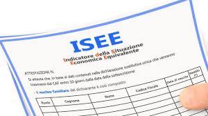 意大利大部分津贴都需要的ISEE,该如何办理? 生活百科 第1张