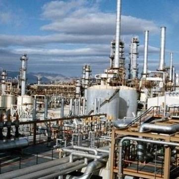 وظائف قطاع البترول 2019 - اعلان وظائف شركة قارون للبترول التقديم الان