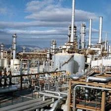 وظائف قطاع البترول 2019 - اعلان وظائف شركات البترول التقديم الان