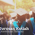 Daftar Jurusan Kuliah di Universitas Terbuka