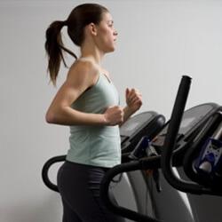 حقائق  يجب  ان تعرفها عن التمارين الرياضية وحرق الدهون
