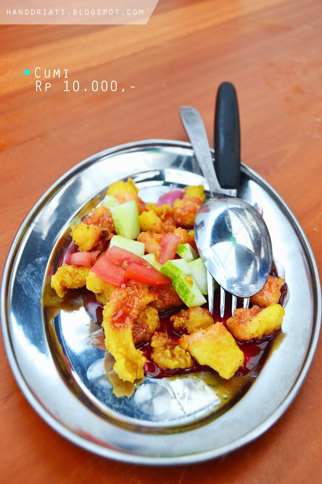 Taste Of Malaya Restaurant Castle Hill Menu
