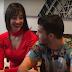 > VIDEO: Entrevista a Adara y Pol de GH17... Pol y Adara ya hablan de boda