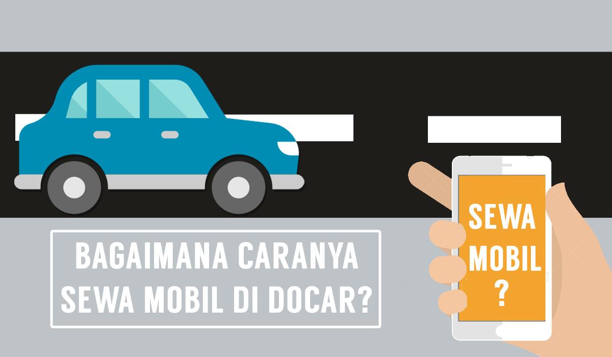 Sewa Mobil Solo, Jogja dan Semarang? Docar aja! 12