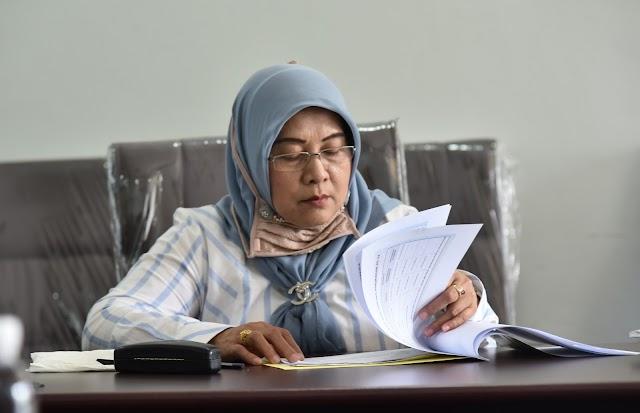 Bangun Jalur Tengah Selatan Jabar Butuh Dana Rp.400M, Komisi IV Setujui Masuk Tahun Jamak
