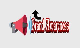 Cara meningkatkan brand awareness untuk kemajuan bisnis anda