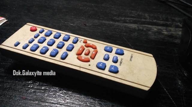 45+ Kode Remot Joker Multi untuk Semua Merek TV