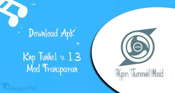 Download-KPNTunnel-Ultimate-v-1-3-MOD-Transparent