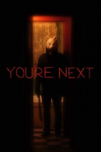 Watch You're Next Online Free in HD