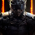 Black Ops 3 HD Wallpaper For Mobile